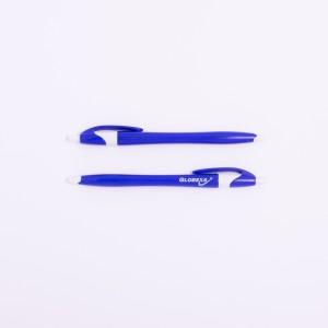 Globexs pen