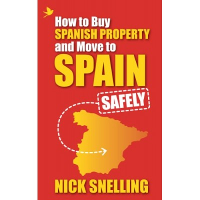 How to Buy Spanish Property...