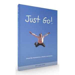 Just Go!