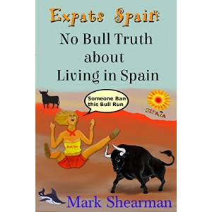 Expats Spain: No Bull Truth...