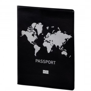Passport Data Protection Cover