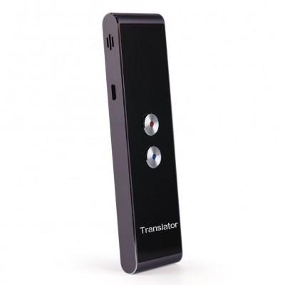 Voice Translator Portable