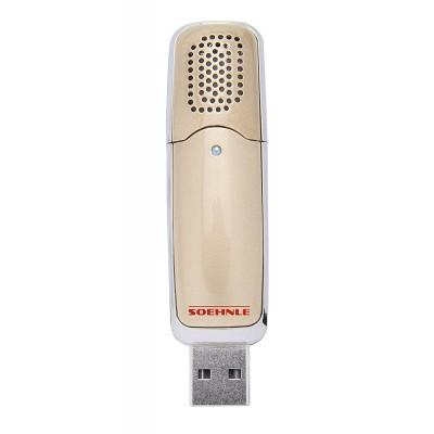USB Aroma Diffuser