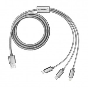 Speed Charger Cable