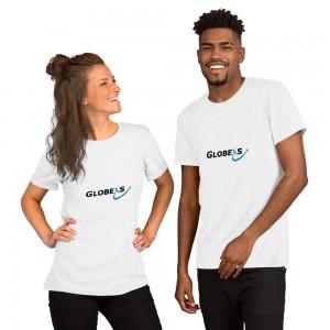 Globexs T-Shirt