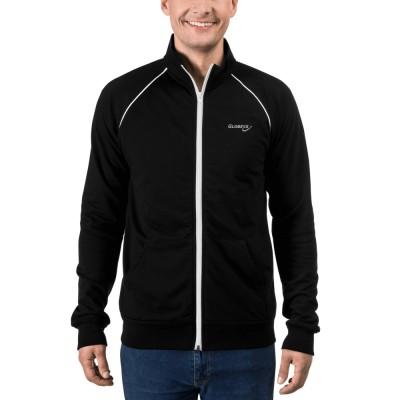 Globexs Fleece Jacket